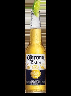 Corona 4.6