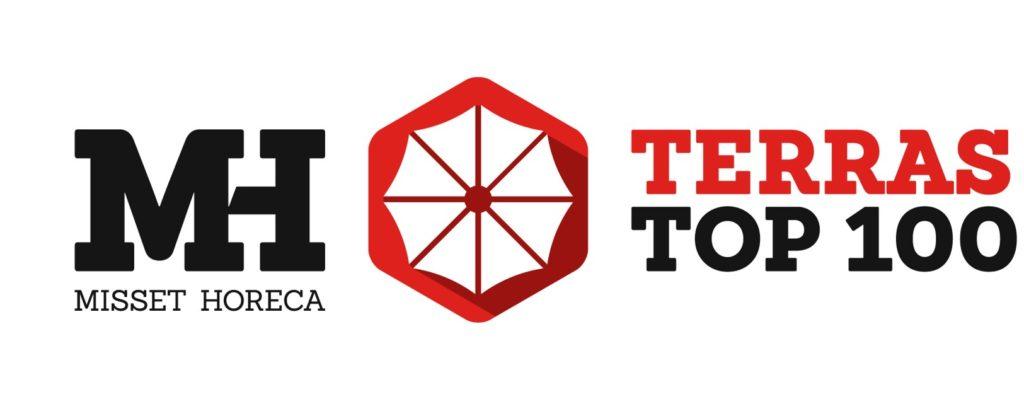 Awards Misset Terras Top 100